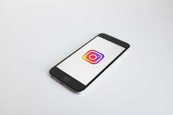 How To Create Unlimited Instagram Accounts
