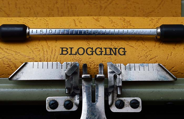How To Get Your Blog Posts Read