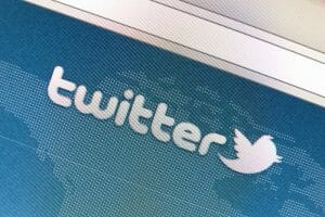 How to Stop Twitter Emails & Notifications