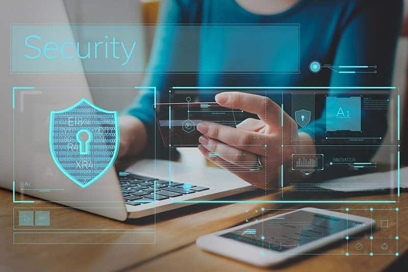 Google Chromes July 2018 Non HTTPS Secure Deadline