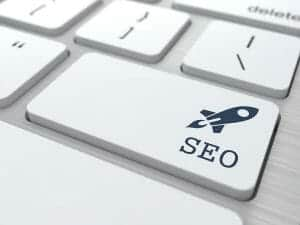 How To Fixing Common SEO Issues