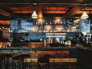 Top 10 Digital Marketing Ideas for Restaurants