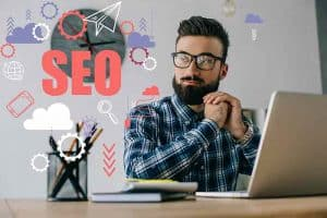 How Does Mobile-First Indexing Affect SEO?