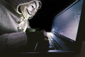Hackers are Coming for Your Website. Are You Ready?
