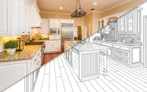home remodeling marketing ideas