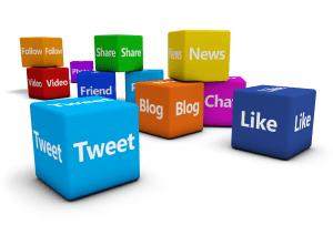 social-media-hire