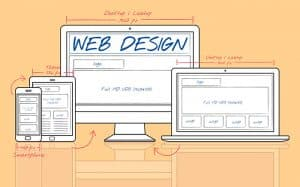 Free Web Design Tools