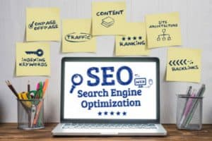Top 5 SEO Techniques for 2019