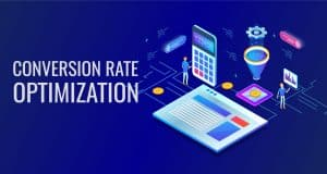 Best Web Design Practices for Conversion Rate Optimization
