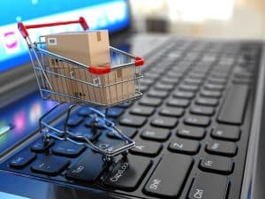 How to Quickly Improve the Conversion Rate of Your E-commerce