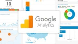 Google Analytics Simplified